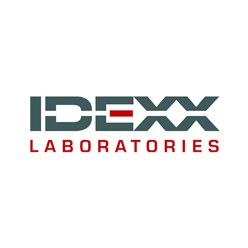 logo_idexx_laboratories